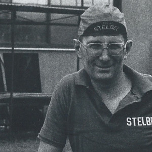 Stelio Belletti