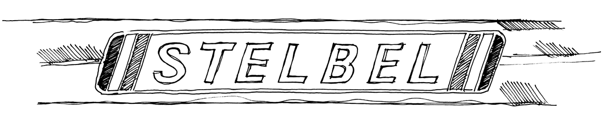 Stelbel Logo1