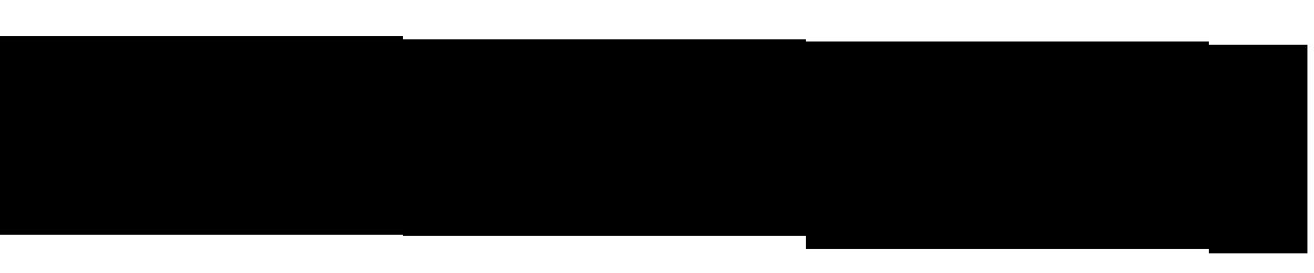 Stelbel Logo2