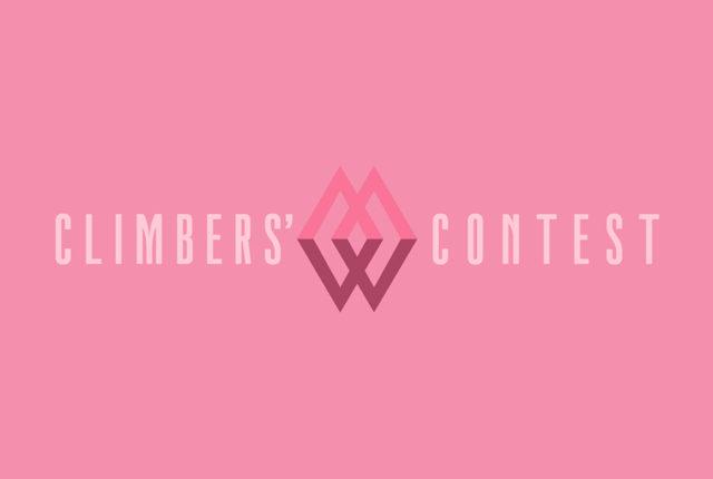 Rapha Climbers' Contest - Stelbel Telai