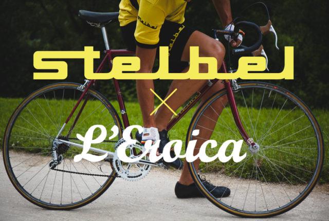 stelbel_eroica_articolo