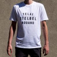 Classic Stelbel T-Shirt