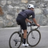 Stelbel Bib Shorts Side